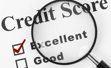 boost-your-credit-score2
